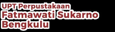 Logo Institut Agama Islam Negeri Bengkulu