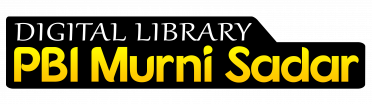 Logo Politeknik Bisnis Indonesia Murni Sadar