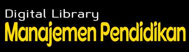 Logo Manajemen Pendidikan