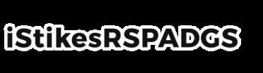 Logo Akademi Kebidanan RSPAD Gatot Soebroto