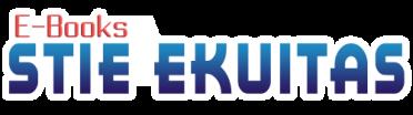 Logo STIE EKUITAS