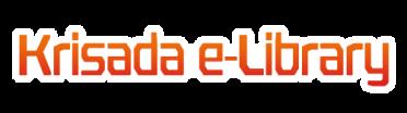 Logo Akademi Keperawatan Krida Husada