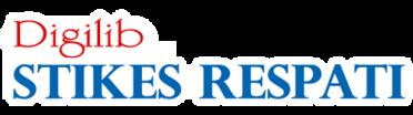Logo STIKes RESPATI