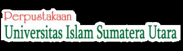 Logo Universitas Islam Sumatera Utara