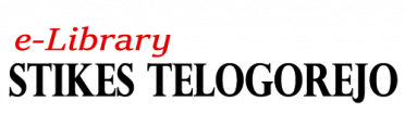 Logo STIKES Telogorejo Semarang