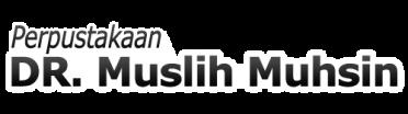 Logo SMA Pesantren Unggul Al Bayan
