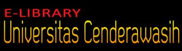 Logo Universitas Cendrawasih