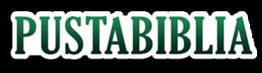 Logo PERPUSTAKAAN IAIN SALATIGA