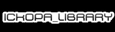Logo MAN INSAN CENDEKIA KOTA PALU