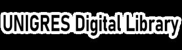 Logo Universitas Gresik